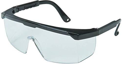 نظارة بالإنجليزي