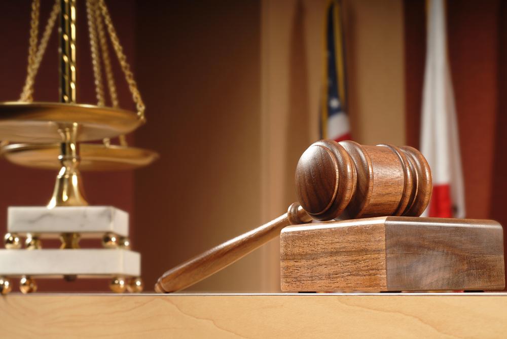 صورة قاموس المصطلحات القانونية انجليزي – عربي للتحميل